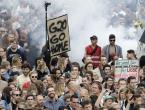 G20 u Hamburgu: Summit svih razlika