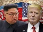 Sastanak Trumpa i Kim Jong-una mogao bi pokrenuti novi rat