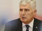 Čović: Od građanske države nema ništa, to je krinka za unitarizam
