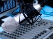 Norveška prva zemlja koja prelazi na digitalni radio