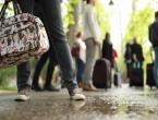 Odlasci iz BiH samo su odgođeni za vrijeme nakon pandemije