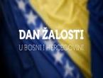 Huškanje: Nije istina da hrvatski mediji ne poštuju Dan žalosti