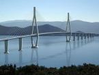 Kaos u Parlamentu BiH: Deklaracija o Pelješkom mostu ipak usvojena