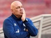 Kaos u Schalkeu: Trener pao jer nije znao imena igrača