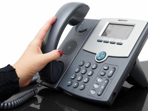 Smanjio se broj fiksnih telefonskih linija i poslanih SMS-ova