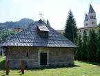Najstarija crkva u BiH: To je naša ljepotica