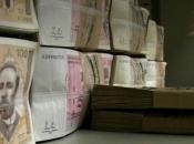 Čak 20 parlamentaraca u BiH su milijunaši, najbogatiji je ''težak'' skoro 60 milijuna KM