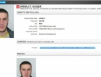 Interpol traga za bh.državljanom, pripadnikom ISIL-a