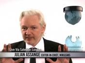 Assange optužuje CIA-u za 'razornu nesposobnost'