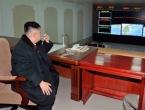 """Primijećen iznad SAD-a: Kimov satelit se """"prevrće"""" u zemljinoj orbiti"""