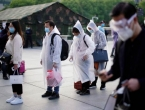 U Pekingu i dalje žarište, 26 novih slučajeva