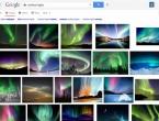 Google Photos s više informacija o fotografijama u online inačici