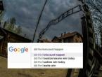 Google napravio jedan od najjačih udaraca na teoretičare zavjera
