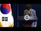 Kina i Južna Koreja najavile oštre mjere protiv Pjongjanga
