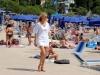 U srcu sezone u Hrvatskoj prazno 200.000 postelja