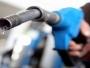 BiH: Povećane cijene goriva, u nedjelju novo poskupljenje