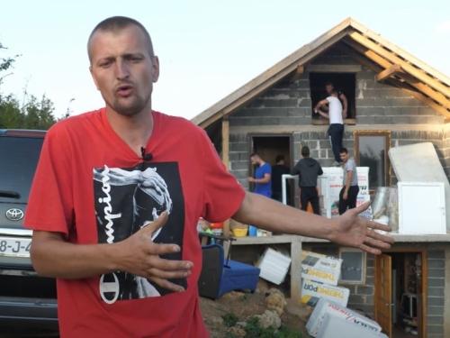 VIDEO: Babanovićima stiže pomoć iz cijeloga svijeta