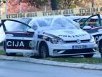 Nastavlja se potraga za ubojicama sarajevskih policajaca