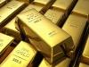 Prodaju dolare, kupuju zlato: Rusija ga nakon zadnje kupovine ima više od 2.170 tona