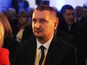 Hrvatska ne želi oteti imovinu BiH