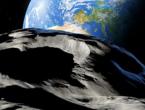 Asteroid projurio kraj Zemlje, otkrili ga samo par sati ranije