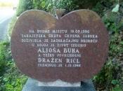 Na putu za Mostar: Dan kada su poginuli članovi ''Crvene Jabuke''