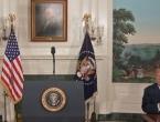Ovo su tri razloga zbog kojih se Trump odlučio povući iz nuklearnog sporazuma s Iranom