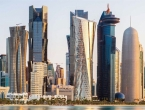 Zaljevske zemlje Kataru bi mogle uvesti dodatne sankcije