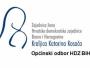 Humanitarna akcija Zajednice žena HDZ BiH Kraljica Katarina Kosača Prozor-Rama