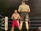 Bivši UFC-ov borac preminuo nakon nokauta