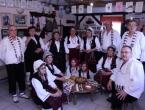 FOTO: Vjerni čuvari tradicije rodnog kraja