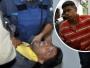 Pobuna u zatvoru Uribana ugušena u krvavom sukobu s policijom