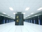I zadnja dva su pala, Linux sada pokreće svih TOP500 superračunala