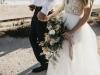 Od danas se u Hrvatskoj može vjenčati online