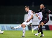 Gorica izbacila Hajduk, Dinamo lako protiv Opatije