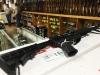 Novozelanđani predali vlastima preko 10.000 komada oružja