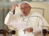 Papa traži 'svjetski pakt o izbjeglicama'