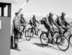 70 godina od osnivanja prve mirovne postrojbe u povijesti UN-a