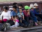 Trumpova vlada najavila deportaciju oko 300.000 izbjeglica