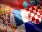 Hrvatska odbila primiti notu Srbije zbog paljenja zastave u Kninu