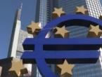 G20: Porezni obveznici više neće spašavati banke