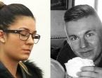 U BiH je 2016. misteriozno umro mladić. Priča dobila velik obrat, petero optuženih
