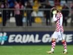 Hrvatska saznala protiv koga može igrati u play-offu