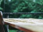 U Hercegovini padaline krajem dana