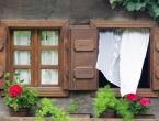 Razvoj ruralnog turizma u Hercegovačko-neretvanskoj županiji
