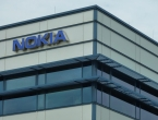 Nokia: Nekad vodeći proizvođač telefona grca u dugovima
