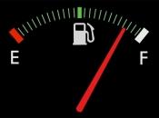 Pale cijene goriva u Federaciji