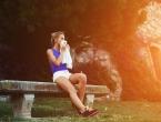 11 znakova da vam tijelo stari brže nego što je to uobičajeno