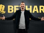 UEFA istražuje Ibrahimovićeve veze s kladioničarskom kompanijom