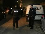 Ubojstvo u Rajlovcu okarakterizirano kao čin terorizma